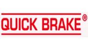 Quick Brake
