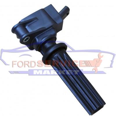 Катушка зажигания индивидуальная неоригинал для Ford 2.0 GDI, 2.0-2.3 EcoBoost