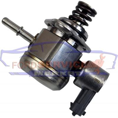 Топливный насос ТНВД аналог для Ford 2.0 EcoBoost c 10-13