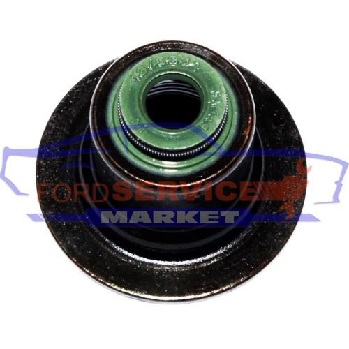 Сальник клапана IN впускного неоригинал для Ford 1.8-2.0-2.3-2.5 Duratec HE