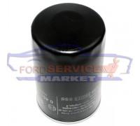 Фильтр масляный неоригинал для Ford 1.25-1.4-1.5-1.6 -1.7 Sigma/Durateс