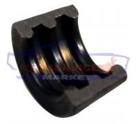 Сухарь тарелки клапана оригинал для Ford 1.25-1.4-1.5-1.6 Sigma/Duratec