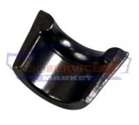 Сухарь тарелки клапана оригинал для Ford 1.8-2.0-2.3-2.5 Duratec HE