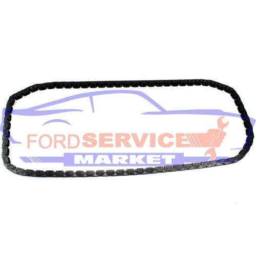 Цепь ГРМ оригинал для Ford 2.5 Duratec HE