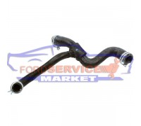 Патрубок охлаждения нижний оригинал для Ford Focus 1 c 98-04 для 1.6-1.8-2.0 Zetec
