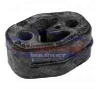 Подушка выхлопной трубы глушителя оригинал для Ford