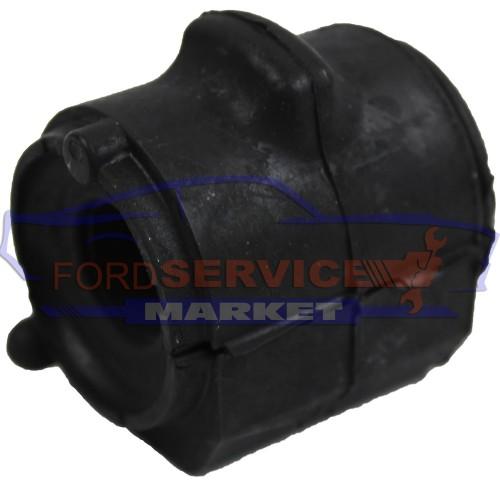Втулка стабилизатора переднего оригинал для Ford Fiesta 6 c 02-08, Fusion c 02-12