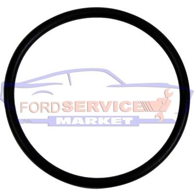 Прокладка ТНВД оригинал для Ford 1.0-1.6-2.3 EcoBoost, 2.0 EcoBoost c 17-