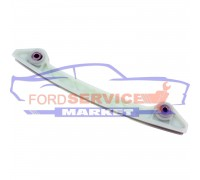Успокоитель цепи ГРМ оригинал для Ford 1.8-2.0-2.3 Duratec HE
