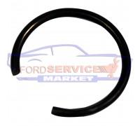 Стопорное кольцо поршня Б/У оригинал для Ford 1.0 Fox GDi