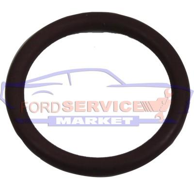 Кольцо уплотнительное переднего бугеля оригинал для Ford 1.5-1.6 TiVCT