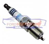Свеча зажигания оригинал для Ford Fiesta ST 150 2.0 DuratecHE N4JB