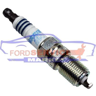 Свеча зажигания оригинал для Ford 2.0 DuratecHE N4JB ST150