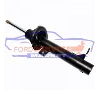 Амортизатор передний правый оригинал для Ford Fiesta 6 c 02-08