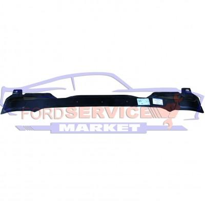 Панель задняя наружная оригинал для Ford Focus 3 с 11-17 седан