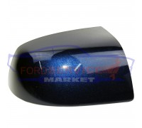 Крышка зеркала правого накладка RH погрунтована оригинал для Ford Fiesta 6 c 06-08, Fusion c 06-09, Focus 2 c 04-08, C-Max 1 c 03-07, Mondeo 3 c 04-07