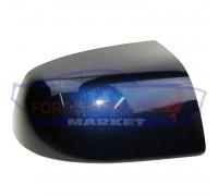 Крышка/накладка зеркала RH грунт оригинал для Ford Fiesta 6 c 06-08, Fusion c 06-09, Focus 2 c 04-08, C-Max 1 c 03-07, Mondeo 3 c 04-07