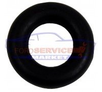 Уплотнительное кольцо бензиновой топливной форсунки оригинал для Ford