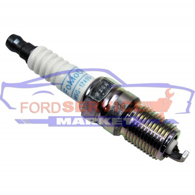 Свеча зажигания оригинал для Ford 1.8-2.0 Duratec HE