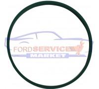 Прокладка дроссельной заслонки оригинал для Ford 2.5 Turbo