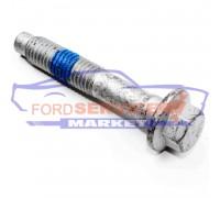 Болт переднего рычага М12х65мм. оригинал для Ford Focus 2 с 04-11, C-Max 1 c 03-10, Kuga 1 c 08-12