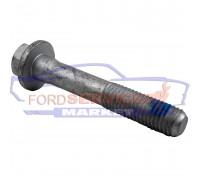 Болт крепления заднего сайлентблока переднего рычага оригинал для Ford Mondeo 5 c 13-19, Fusion USA c 13-19