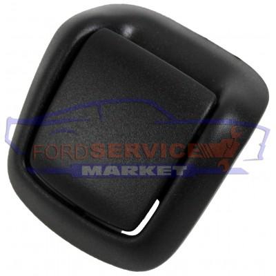 Ручка откидывания переднего сидения правого RH оригинал для Ford Fiesta ST150 c 04-08