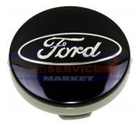Колпачок для литого диска Ford 54мм