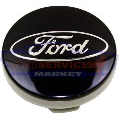 Колпачок литого диска 54мм. для Ford