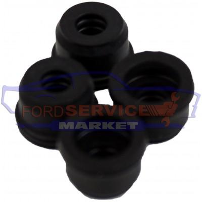 Уплотнительная втулка трубки сцепления оригинал для Ford