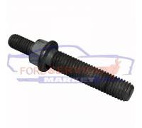 Болт шпилька массы М10х45мм+М8х15 оригинал для Ford