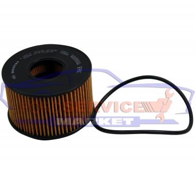 Фильтр масляный неоригинал для Ford 2.0-2.2-2.4 DTCi