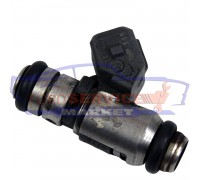 Форсунка топливная оригинал Б/У для Ford 1.3 Duratec Rocam 8V