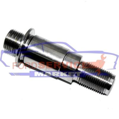 Палец теплообменника оригинал для Ford 1.4-1.5-1.6 TiVCT