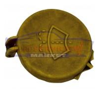 Крышка бачка омывателя Б/У оригинал для Ford Fiesta 6 c 02-08, Fusion c 02-12