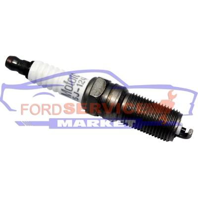 Свеча зажигания оригинал для Ford 1.25-1.4-1.5-1.6-1.7 Duratec/Sigma