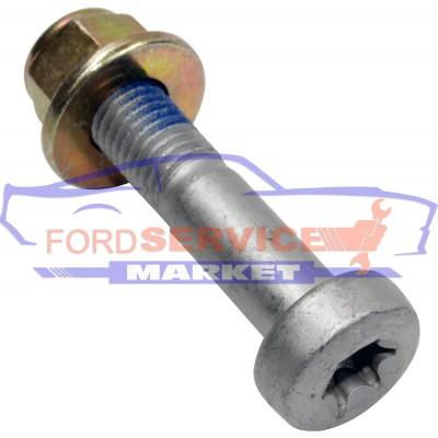 Болт шаровой опоры оригинал для Ford Focus 3 c 11-