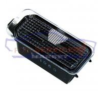 Плафон подсветки номера неоригинал для Ford C-Max 1 c 03-10, Fiesta 7 c 08-17, EcoSport c 13-, S-Max c 06-15, Kuga c 08-