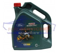 Масло моторное Castrol Magnatec Professional Ford 5W-20 (5л.)
