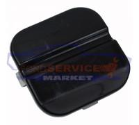 Заглушка буксировочного крюка заднего бампера Б/У оригинал для Ford Focus 2 c 08-11 седан