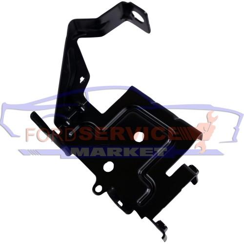 Кронштейн электрогидро усилителя руля оригинал для Ford Fiesta c 02-08, Fusion 02-12