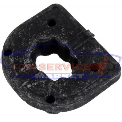 Подушка радиатора верхняя оригинал для Ford Fiesta 7 c 08-18, B-Max c 12-17, EcoSport c 13-