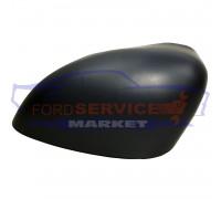 Крышка/накладка зеркала RH цвет авалон Б/У оригинал для Ford Focus 2 c 08-11