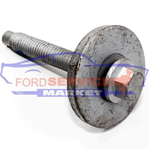 Болт передней ступицы М10х70мм. оригинал для Ford Focus 2 c 04-11, C-Max 1 c 03-10, Mondeo 4 c 07-14
