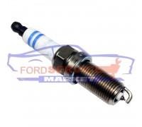 Свеча зажигания оригинал для Ford 2.5 Turbo