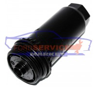 Фильтр АКПП PowerShift 450 орининал для Ford