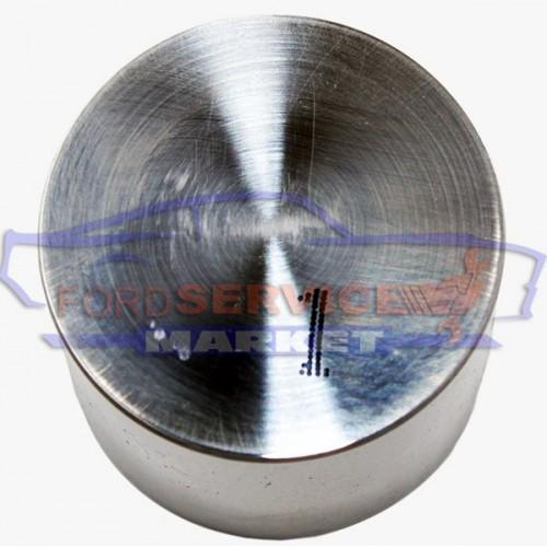Толкатель клапана 2.700мм. оригинал для Ford 1.25-1.4-1.5-1.6 Sigma/Duratec