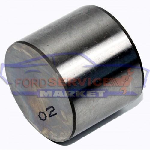 Толкатель клапана 2.725мм. оригинал для Ford 1.25-1.4-1.5-1.6 Sigma/Duratec