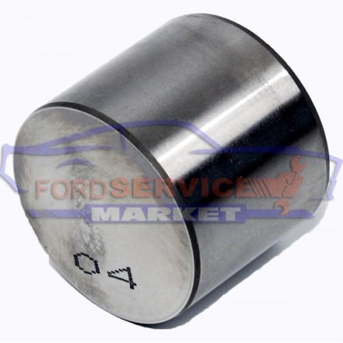 Толкатель клапана 2.775мм. оригинал для Ford 1.25-1.4-1.5-1.6 Sigma/Duratec