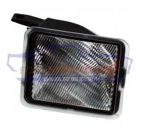 Плафон подсветки правого зеркала оригинал для Ford Kuga 2 c 12-16, Escape c 13- , Focus 3 c 11-, C-Max 2 c 11-